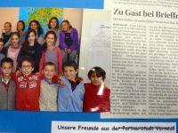 2014-FreundeAusVerneile